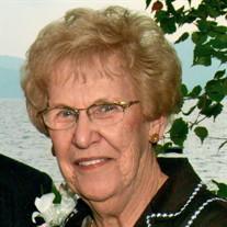 Joan R.  Carfrey