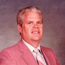 Robert F. McGary Jr.