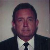 Gonzalo Rafael Andux