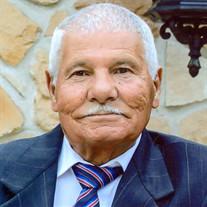 Barhem  M.  Dahabreh