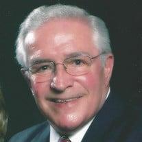Jacob Theodore Hoover Jr.
