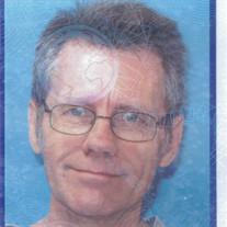 Rick D. Zabel