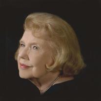 """Marjorie """"Marge"""" A. Nolan"""