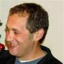 Bryan L. Daughtrey