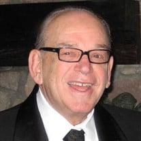 Herbert Barker