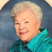 Elsie  Joyce Kilgore Wright