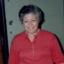 Judy Lord Simonton
