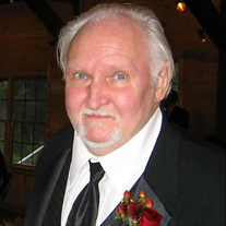 John F. Wysocki