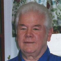 Mr. Carl H. Dees