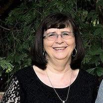 Joyce Adkins