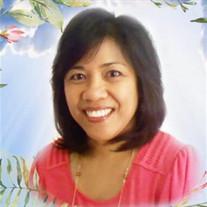 Joycelyn Duldulao Borja