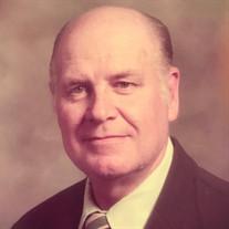 Robert J. McFarland