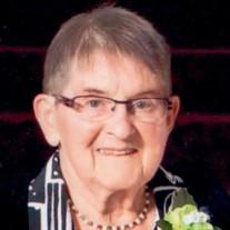 Helen E. Wheeler