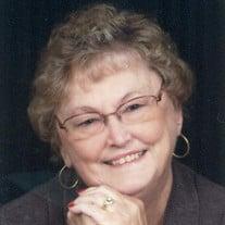 Arlene F. Perigo