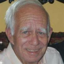 Clinton A. Gibbs Jr.