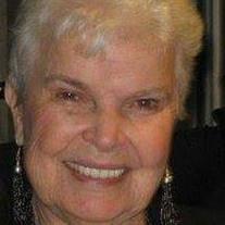 Lorraine Whittington