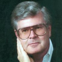 """Bernhardt """"Bernie"""" Claus"""