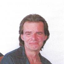 Joseph D. Hayden