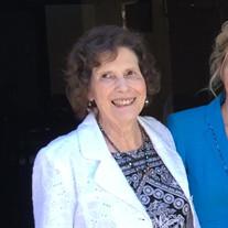 Sue Simpson Beran