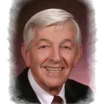 Robert Ralph Fitzgerald