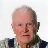 Freddie  Gene Jennings