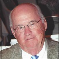 James Clyde Turbeville Jr.