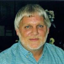 Jeffrey Charles Kidd, Sr.