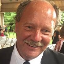 Frank Adamcewicz