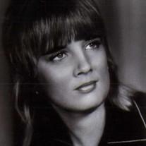 Kathy Lee Morris
