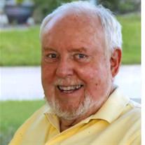 Gary Phillip Geltz
