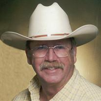 Gary R. Gatrelle