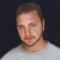 Damon Phillip Thomas