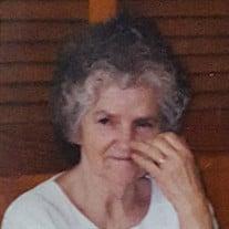 Betty Ruth Aiken