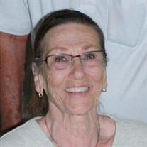 Dorothy  Rizzo