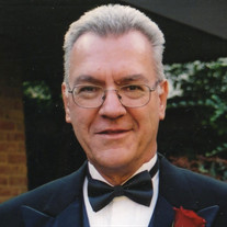 Immo A. Knoff
