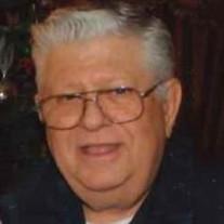 Roy F. Wake