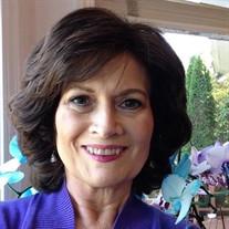 Brenda Kay Mirkovich