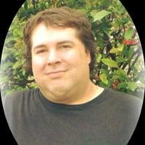 Jody  Glenn Campbell