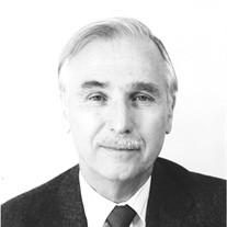Dennis Earl Teeguarden