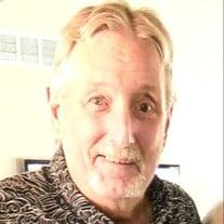 Jeffrey Wendt