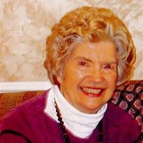 Helen Wakus-Smith