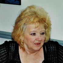 Jeanne I. Navarre