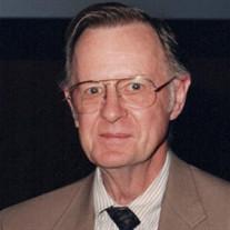 Leonel S  Stollar Obituary - Visitation & Funeral Information