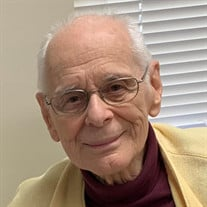 Lucien Paul Baron