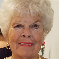 Grovena  Mae  Langley Summers