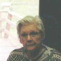 Phyllis J. Baade