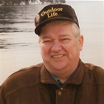 Mr. Duane L. Crowe