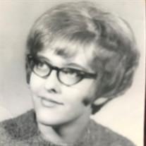 Vickie A. Pratt