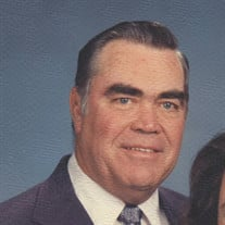 Don H. Blackburn Jr