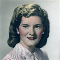 Katherine  Marie Favreau